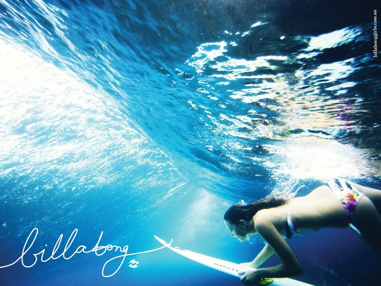 Billabong Surf Wallpapers Hd Wallpaper Cave