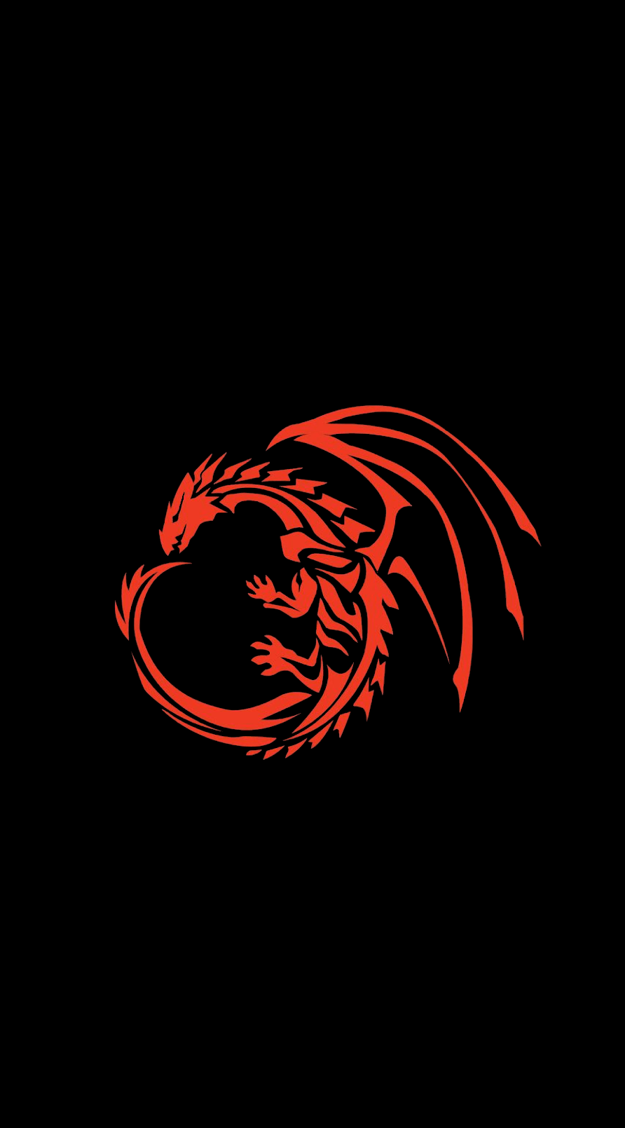 Game Amoled Wallpapers Wallpaper Cave