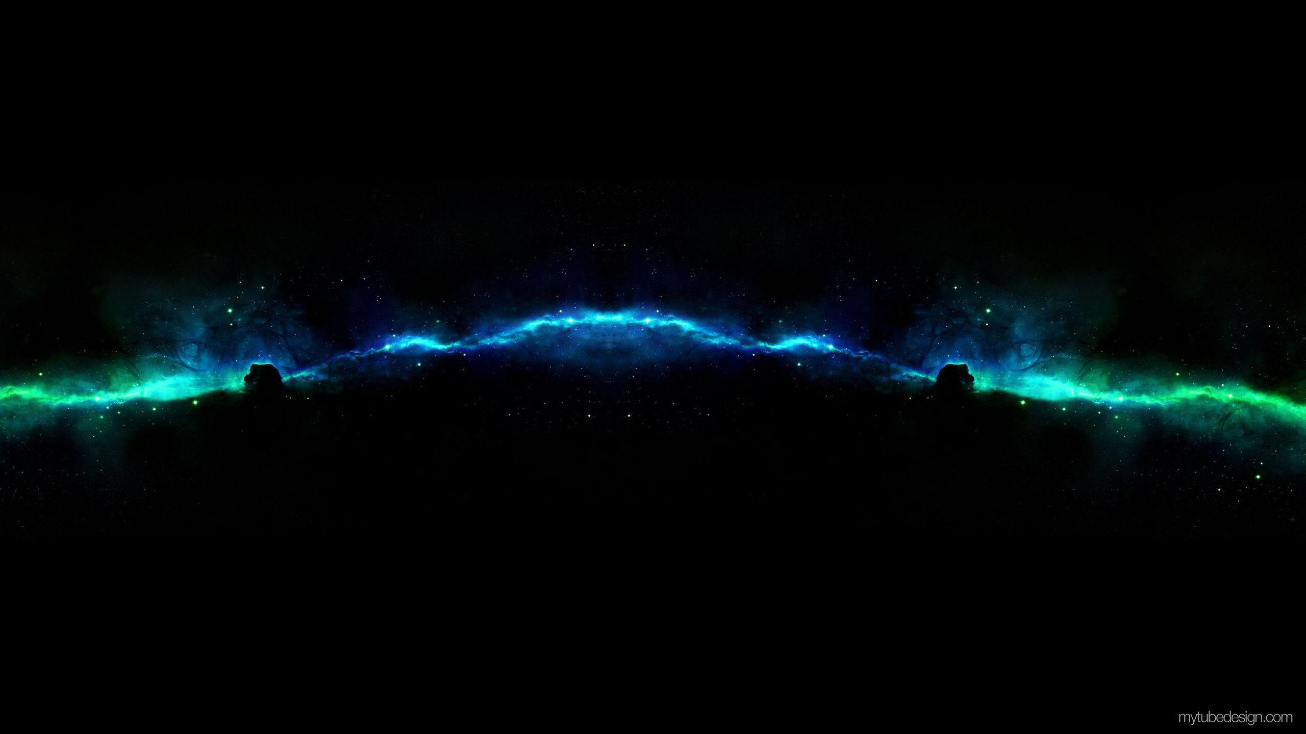 Youtube Channel Art Wallpapers Wallpaper Cave
