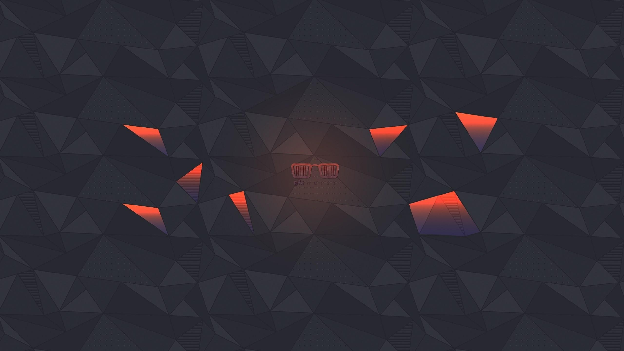 Youtube Banner Wallpapers Wallpaper Cave