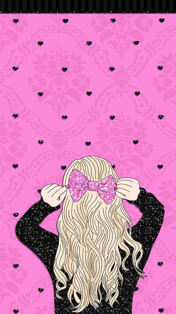 Egirl Wallpapers Wallpaper Cave