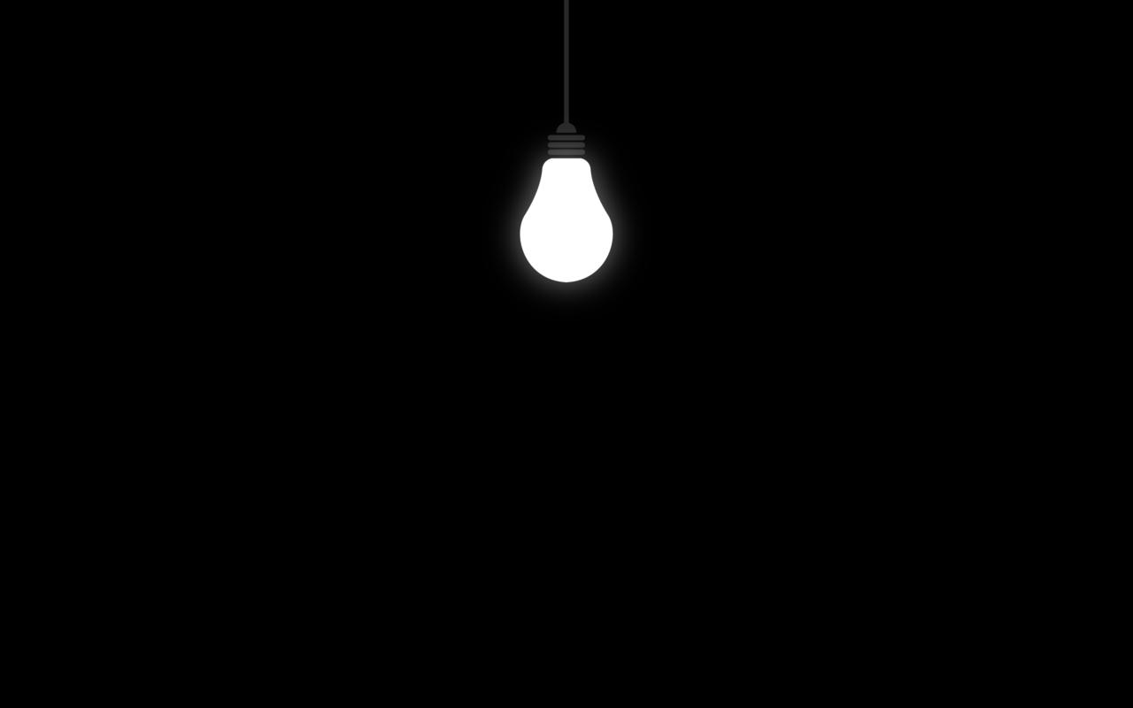 Dark Tumblr Desktop Wallpapers Wallpaper Cave