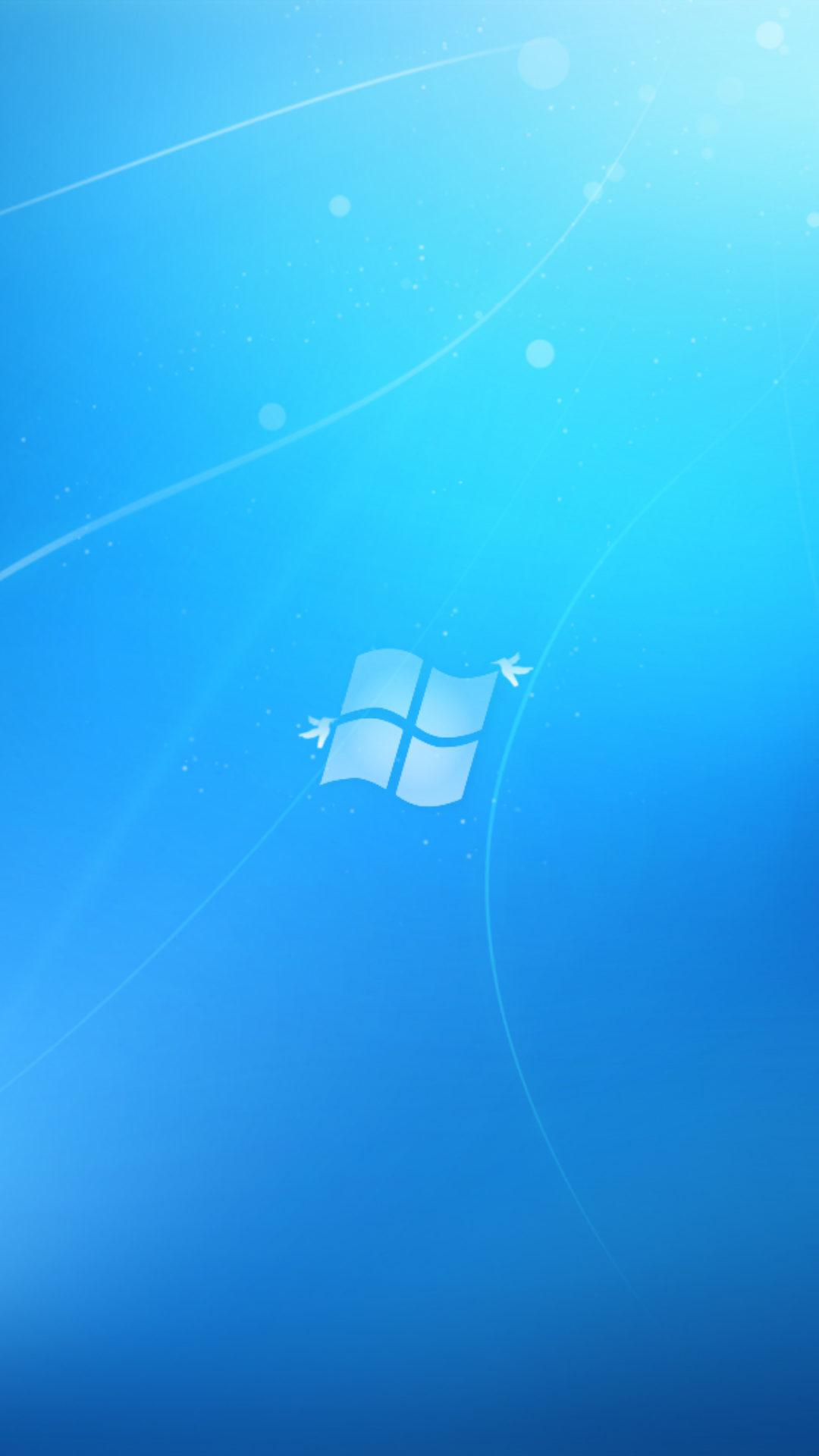 Windows 7 Android Wallpapers Wallpaper Cave