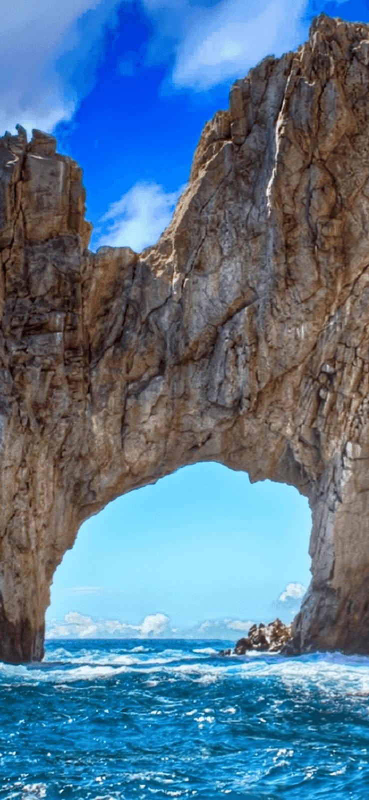 Best Iphone 11 Wallpapers Wallpaper Cave