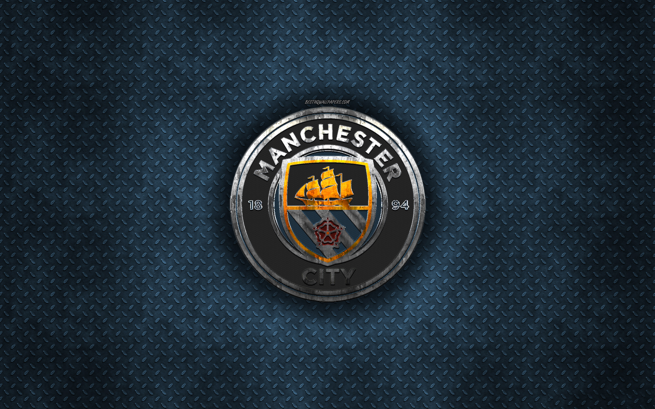 Manchester City Computer Wallpapers