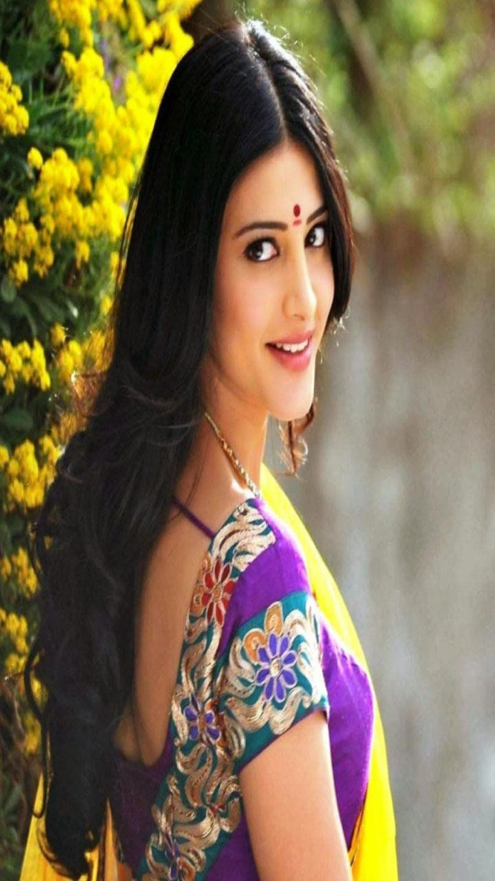 Tamil Actress HD Wallpapers for Android