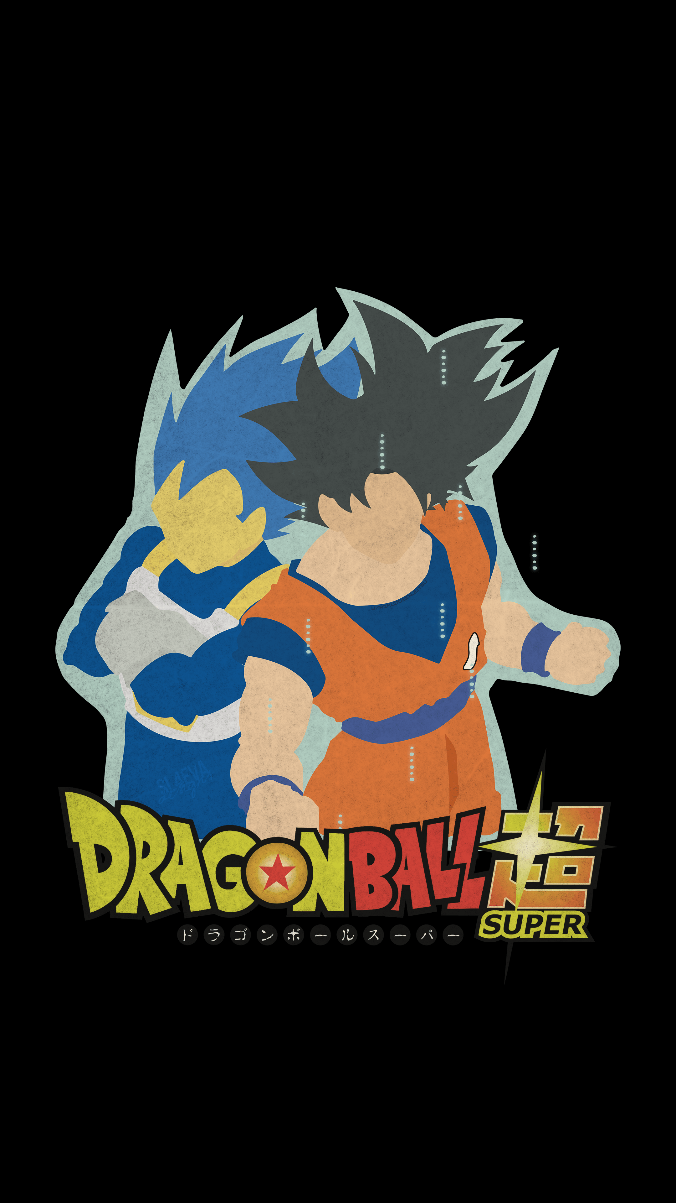 Dragon Ball Super Cell Phone Wallpaper Doraemon