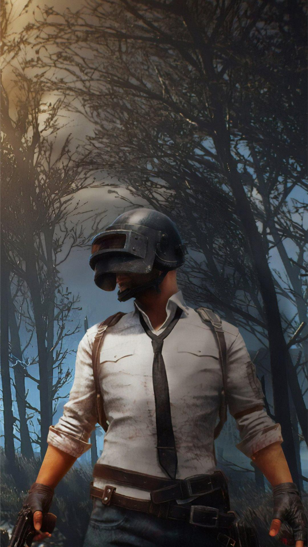 pubg aesthetic wallpapers