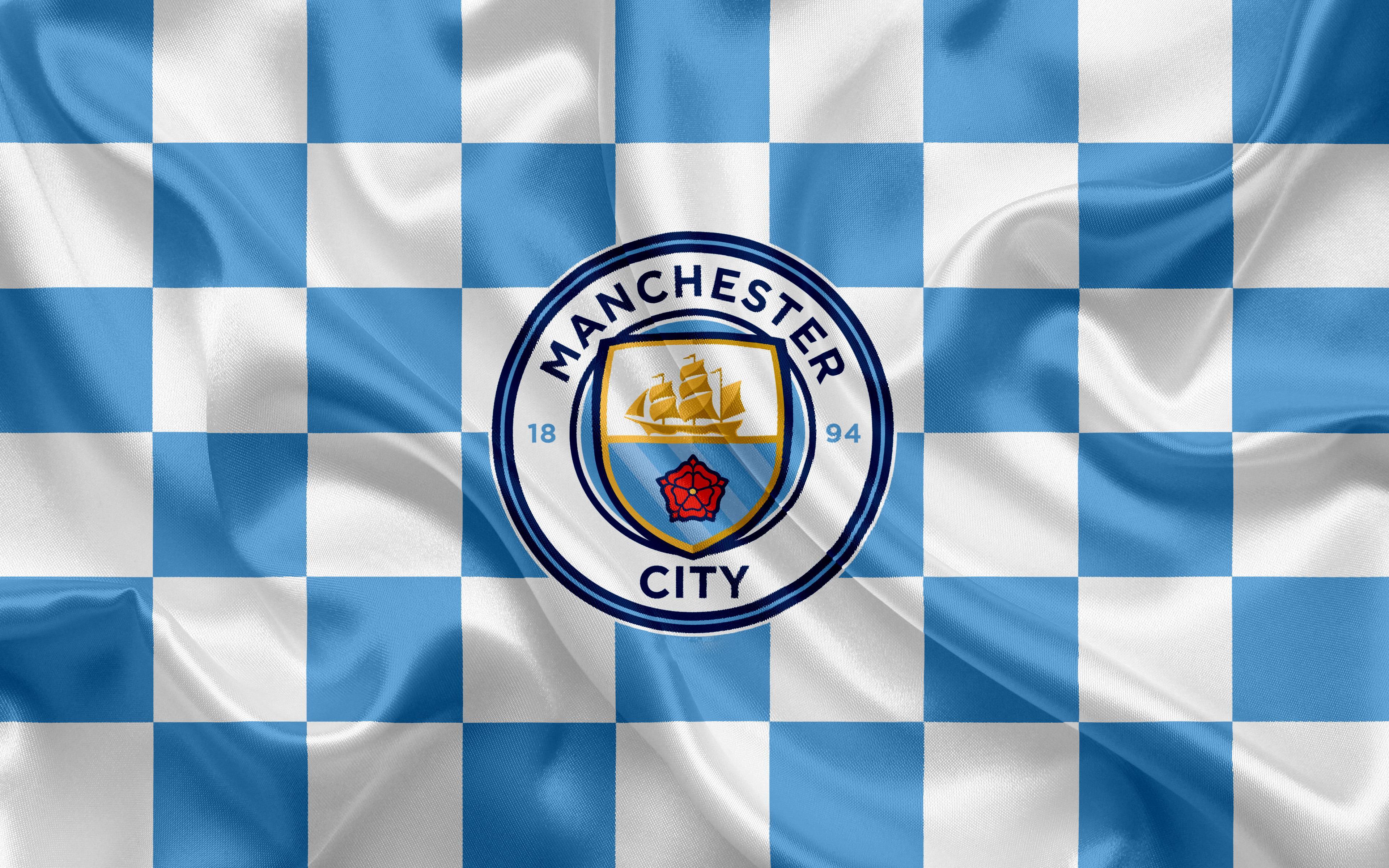 Manchester City Desktop Hd Wallpapers - Wallpaper Cave