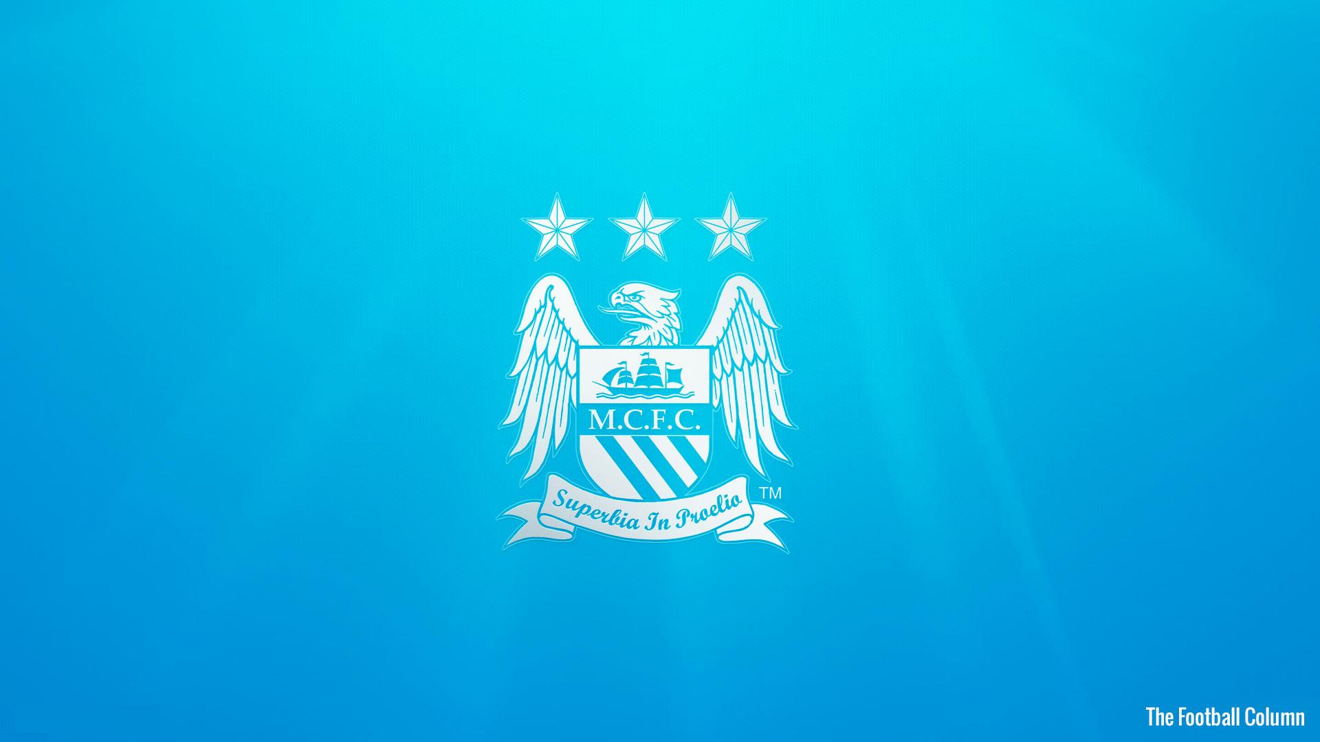 Free download Manchester City FC Wallpapers and Windows 81