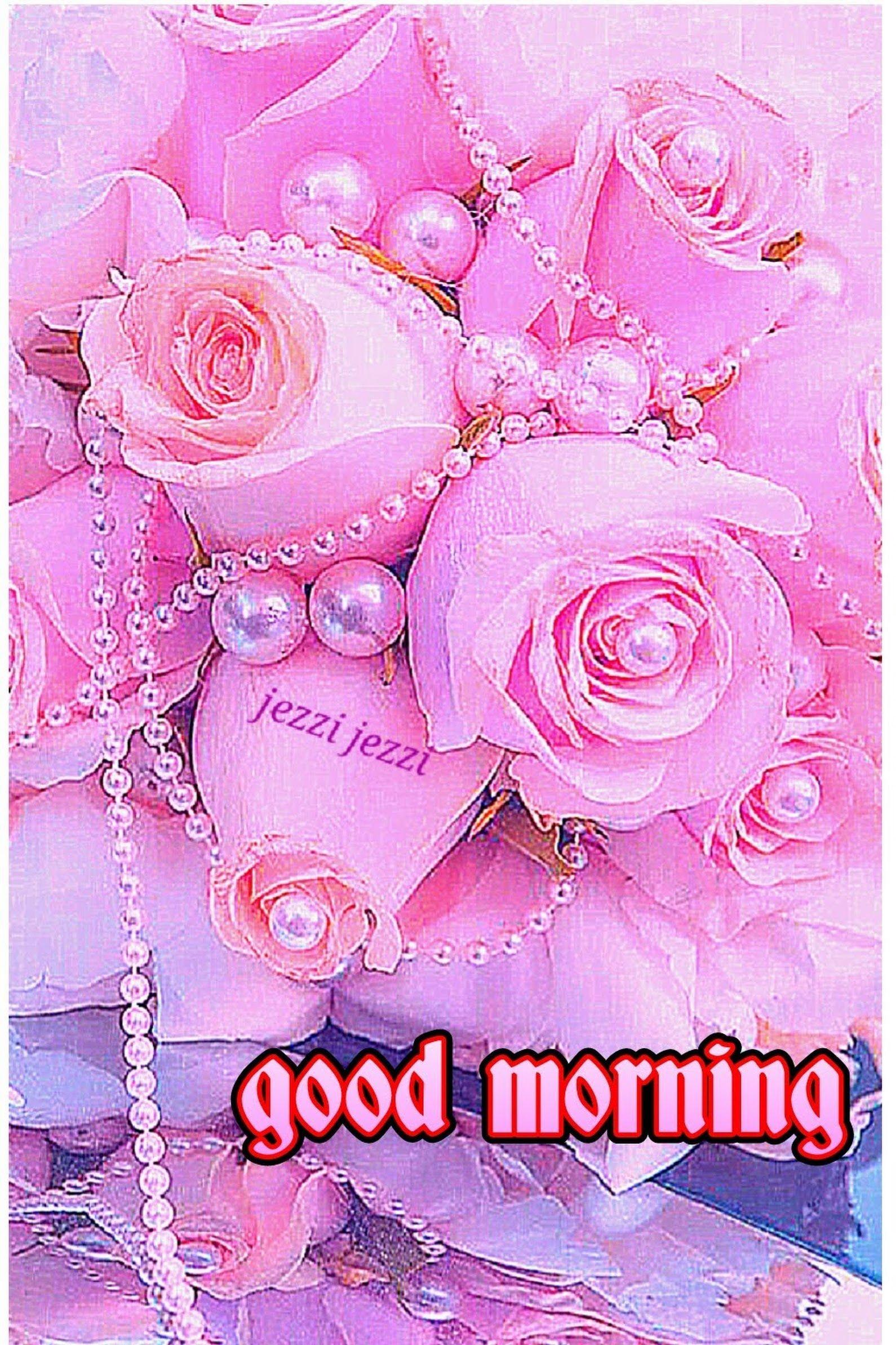 Good Morning Sister Wishes Wallpapers Wallpaper Cave