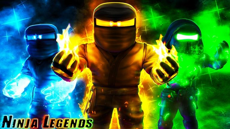 ninja legends roblox wallpapers wallpaper cave