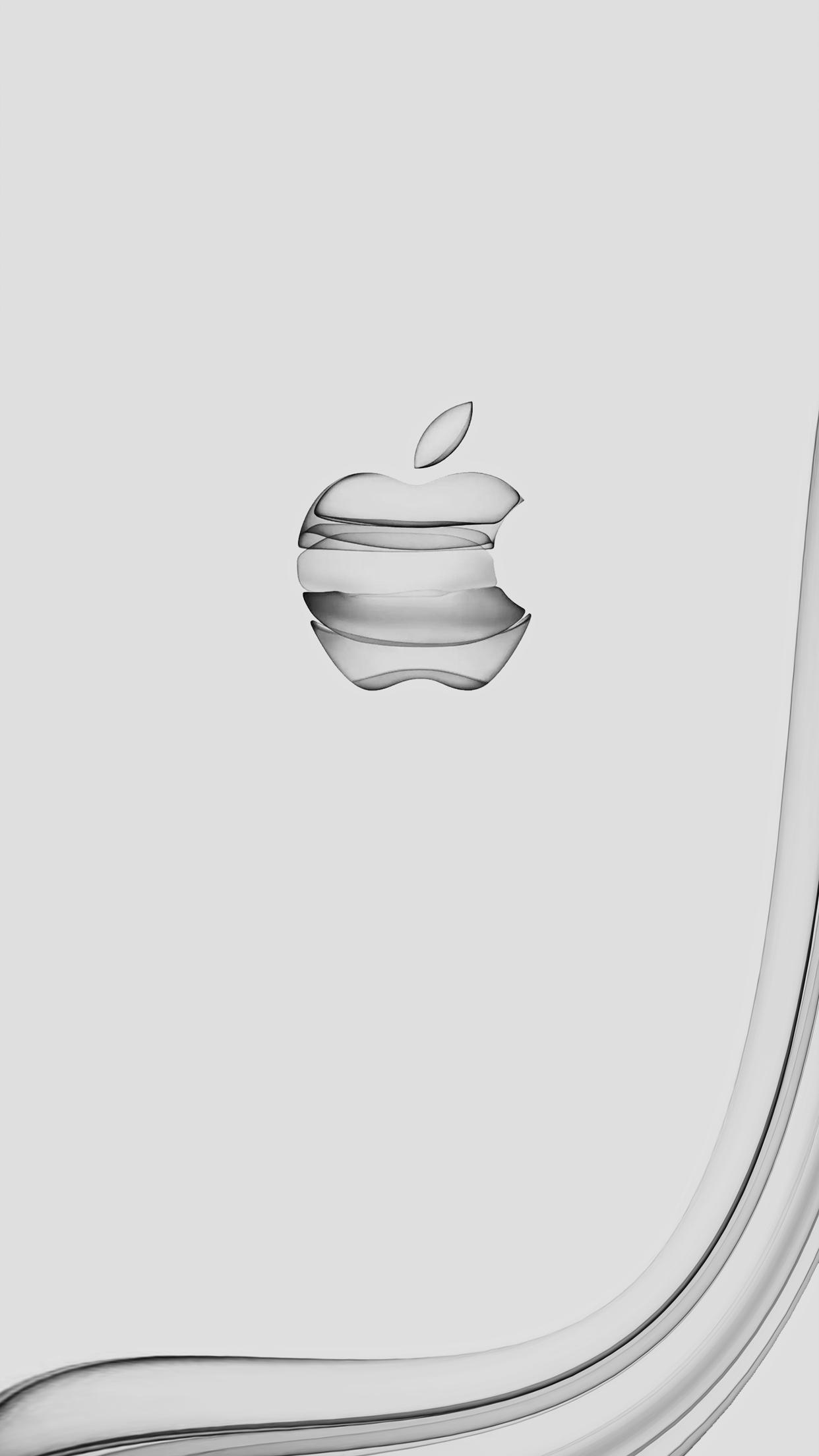 Iphone 11 White Wallpapers Wallpaper Cave