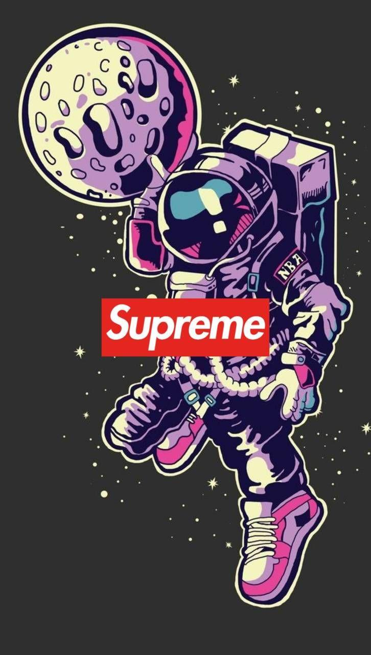 Hypebeast Wallpapers // @nixxboi