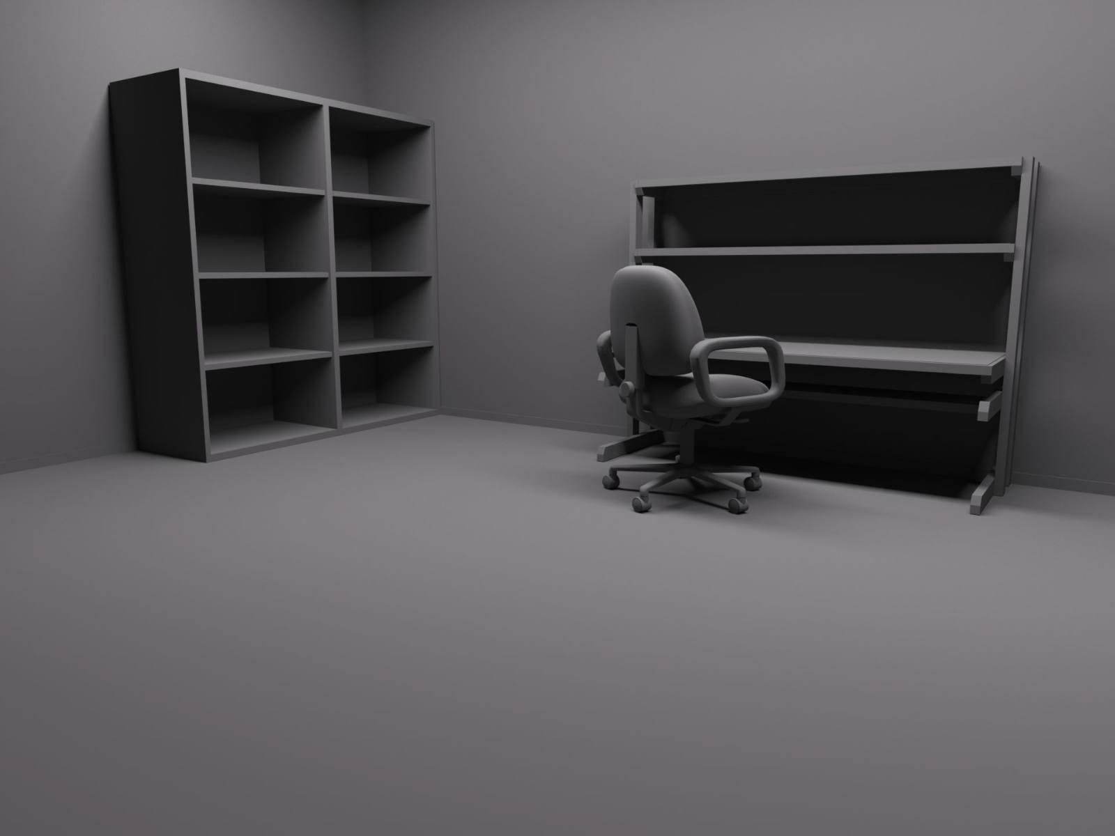 Office Desktop Hd Wallpapers Wallpaper Cave