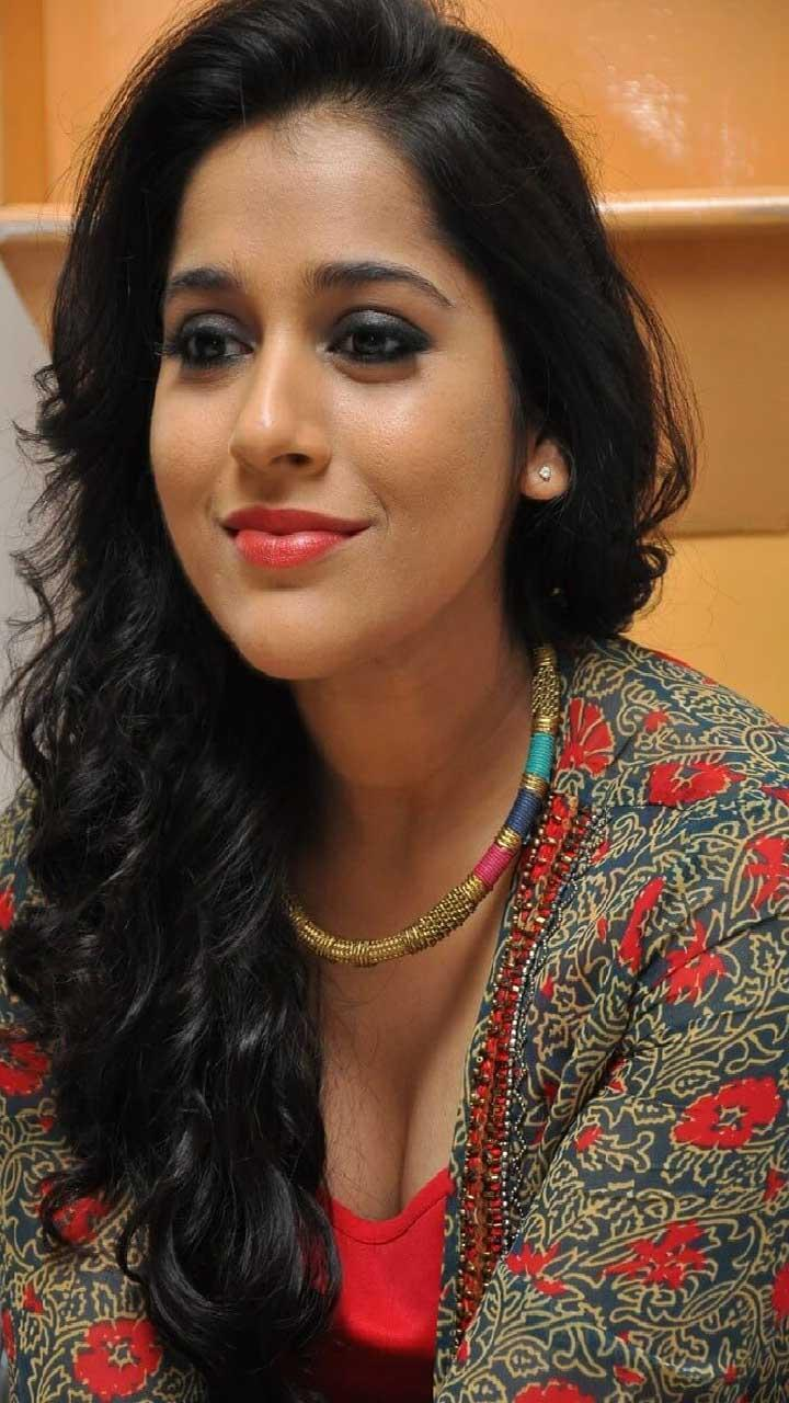 Rashmi Gautam Wallpapers Wallpaper Cave Gautam started his acting career as a shalu's with indian film holi (2002). rashmi gautam wallpapers wallpaper cave
