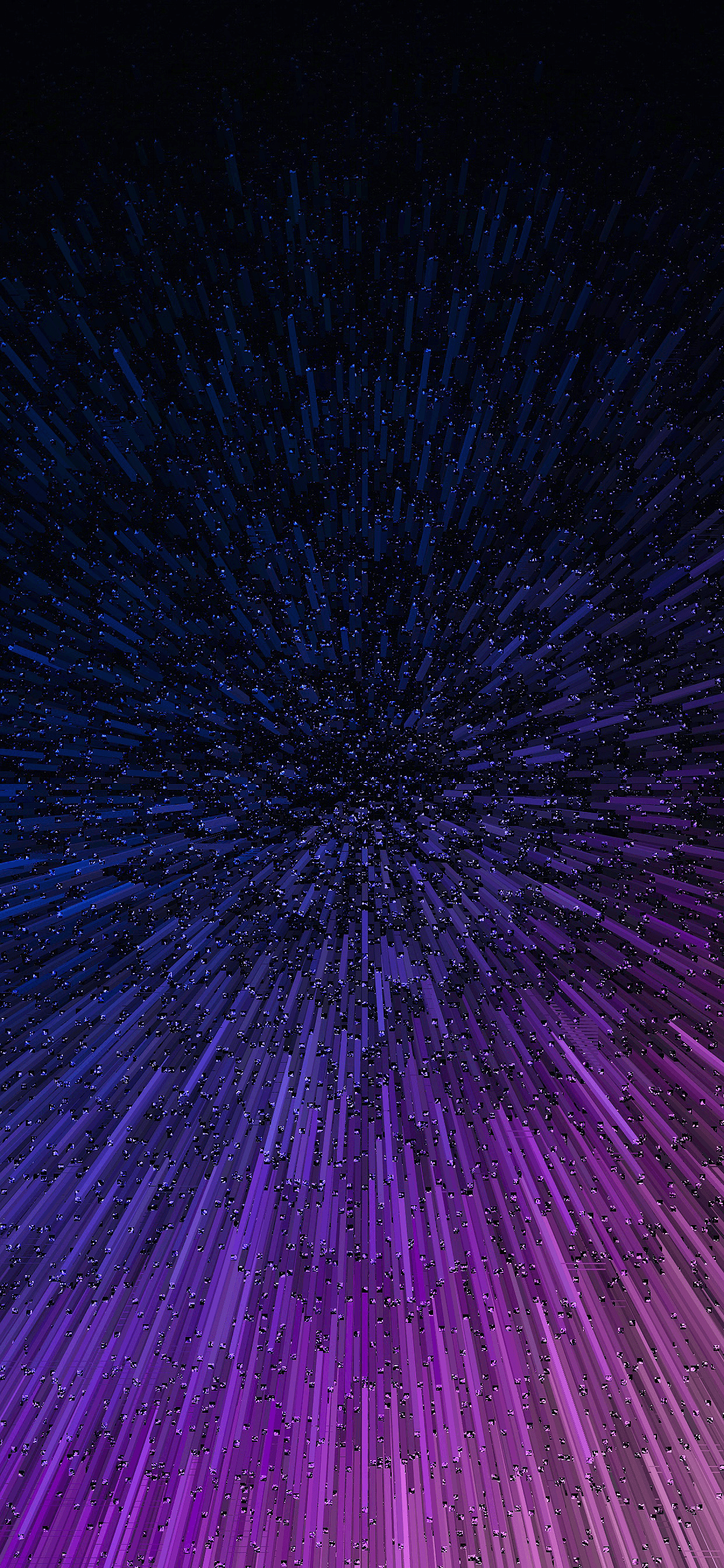 Coolest Iphone Xs Wallpapers