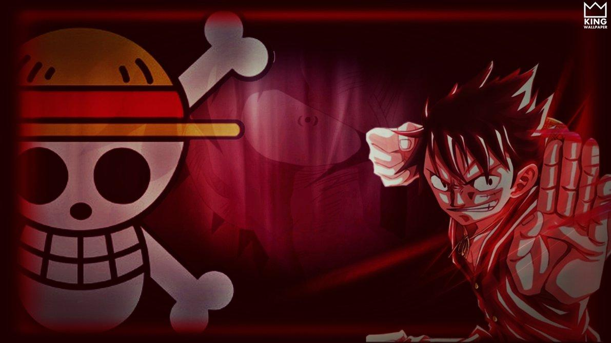 One Piece 3d Wallpapers ,