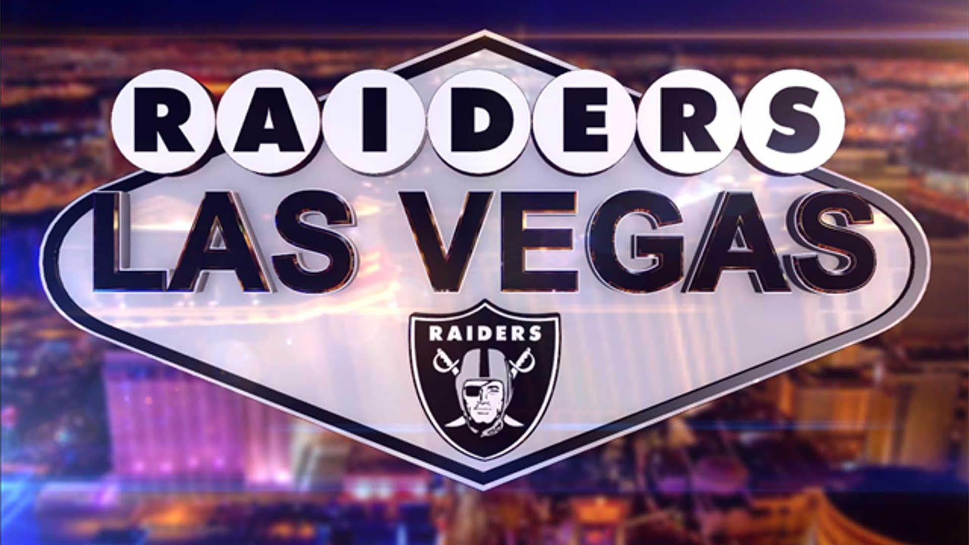 Las Vegas Raiders Wallpapers Wallpaper Cave