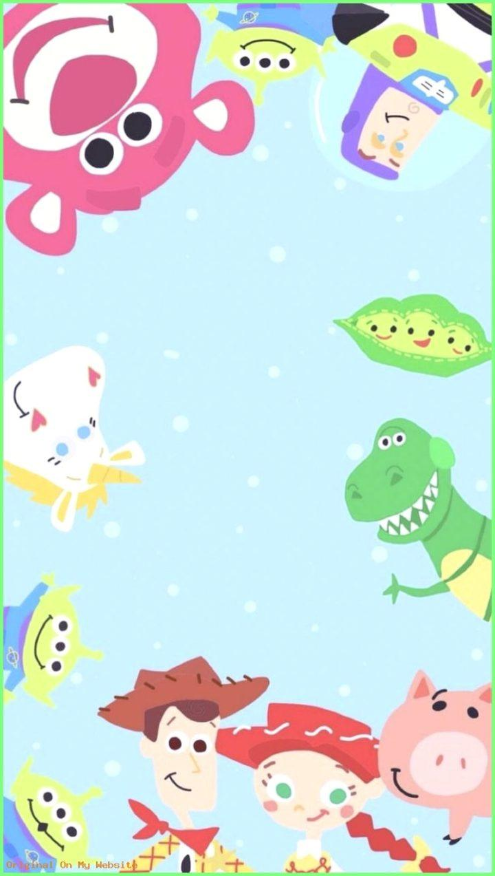 Wallpapers Iphone Disney Toy Story Wallpapers