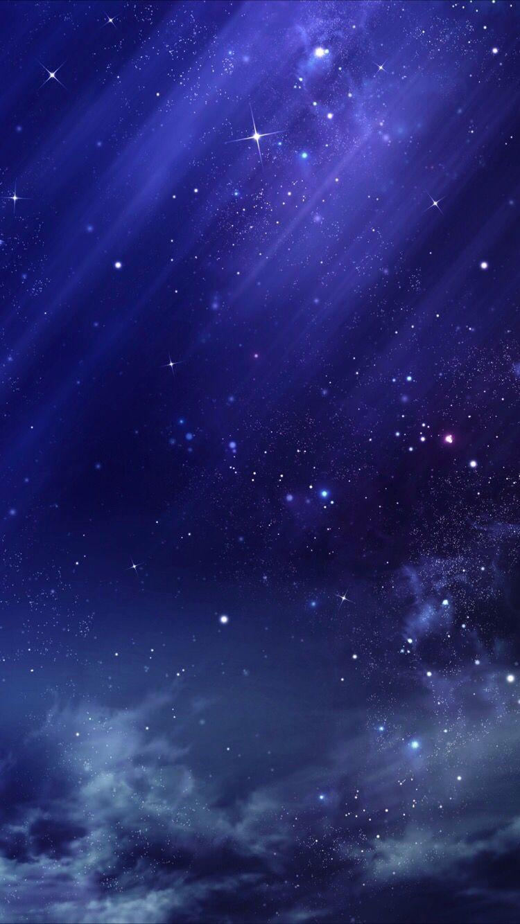 Aesthetic Little Space Wallpapers - Wallpaper Cave