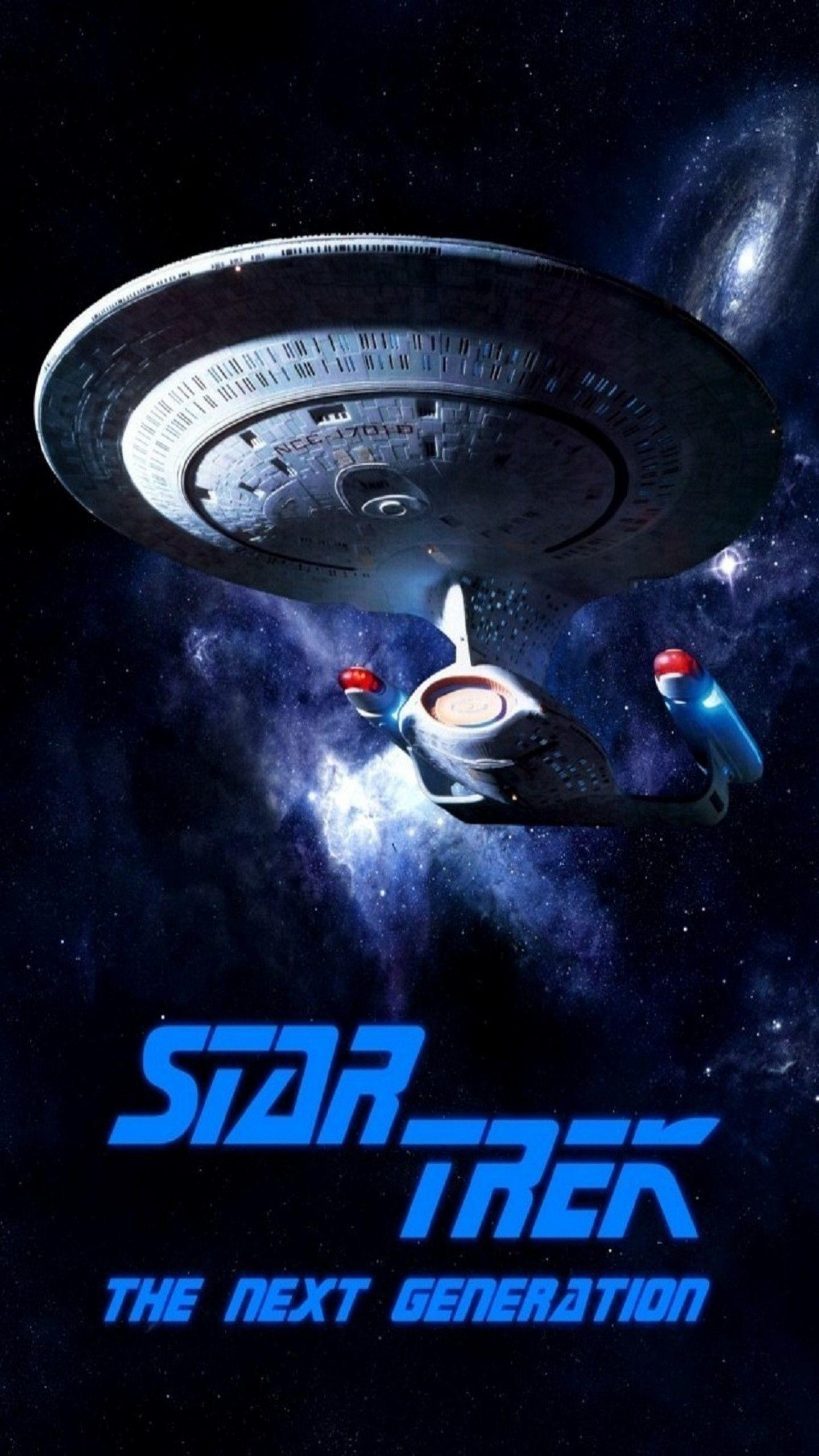 Tng Phone Wallpapers Wallpaper Cave