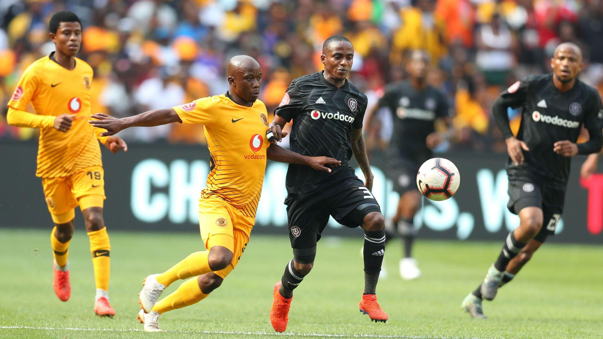 Thembinkosi Lorch Wallpapers Wallpaper Cave