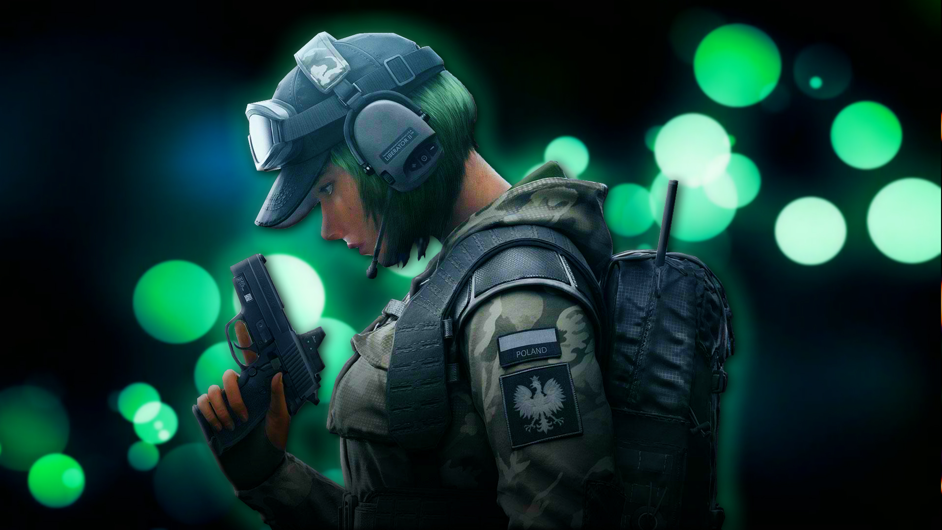 Ela R6 Wallpapers Wallpaper Cave