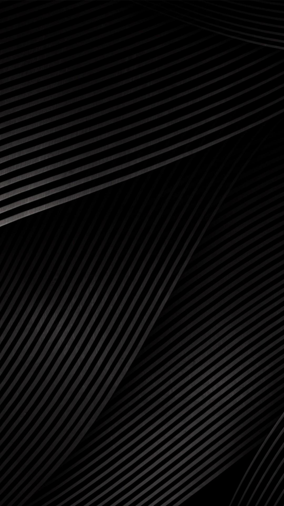 Black Phone Wallpapers - Wallpaper Cave