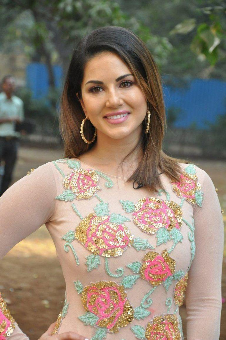 3840x2160 Sunny Leone 4k HD 4k Wallpapers, Images