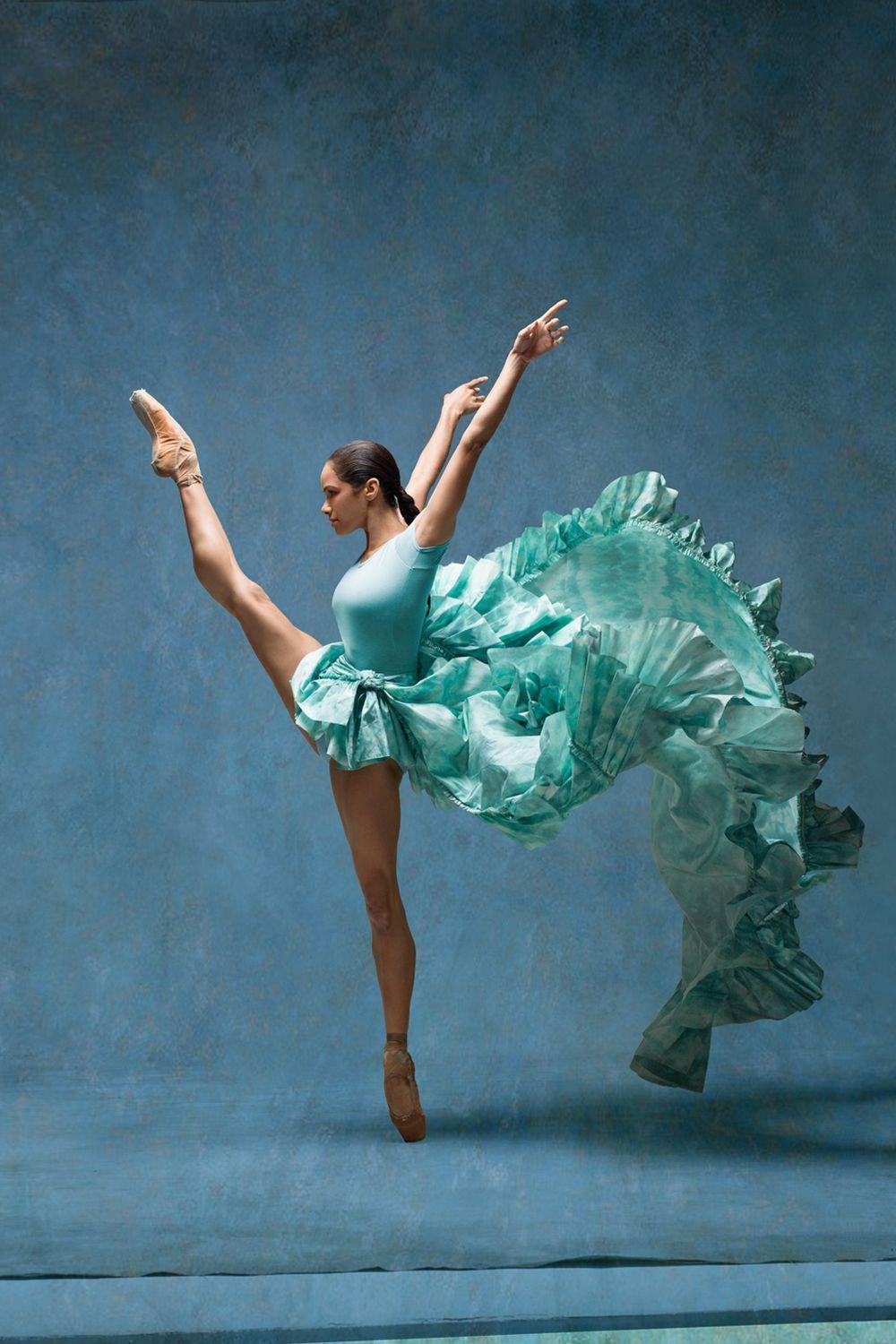 Wonderful World Of Dance Wallpapers Wallpaper Cave