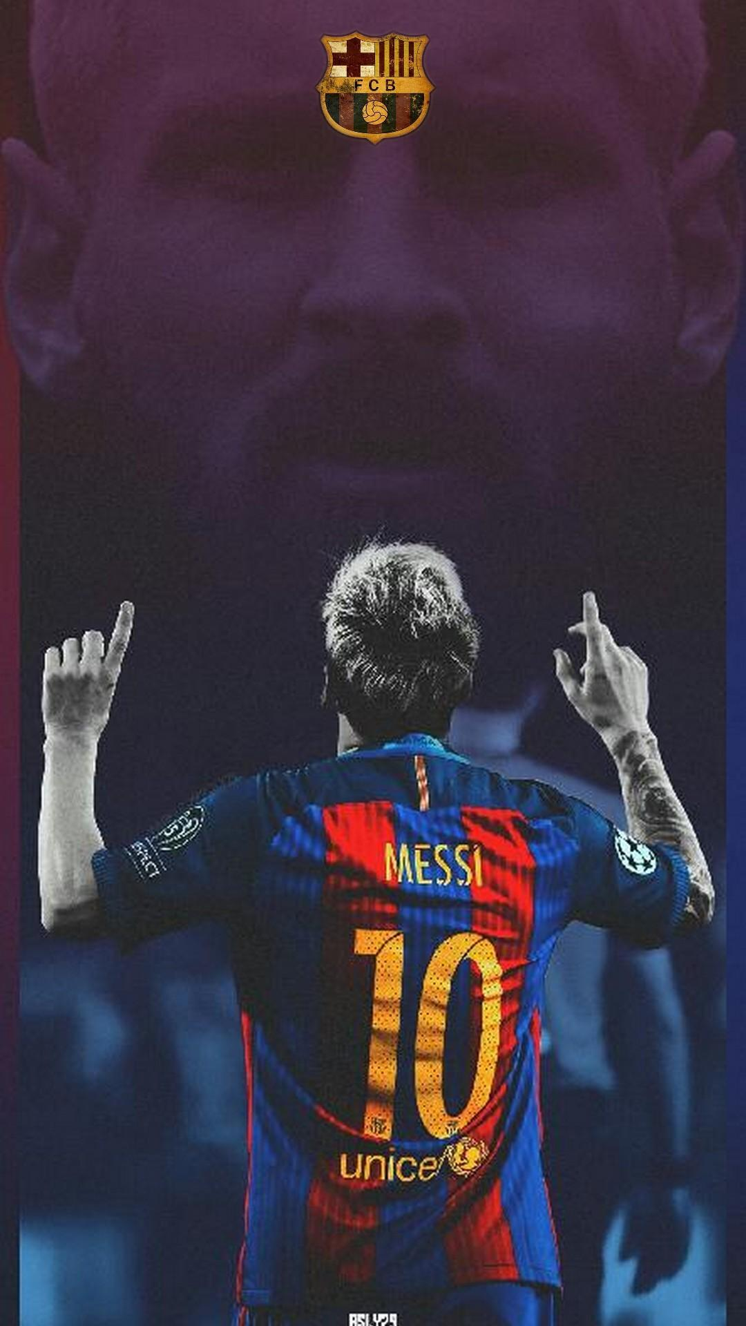 9+ Fc Barcelona Wallpaper 2019