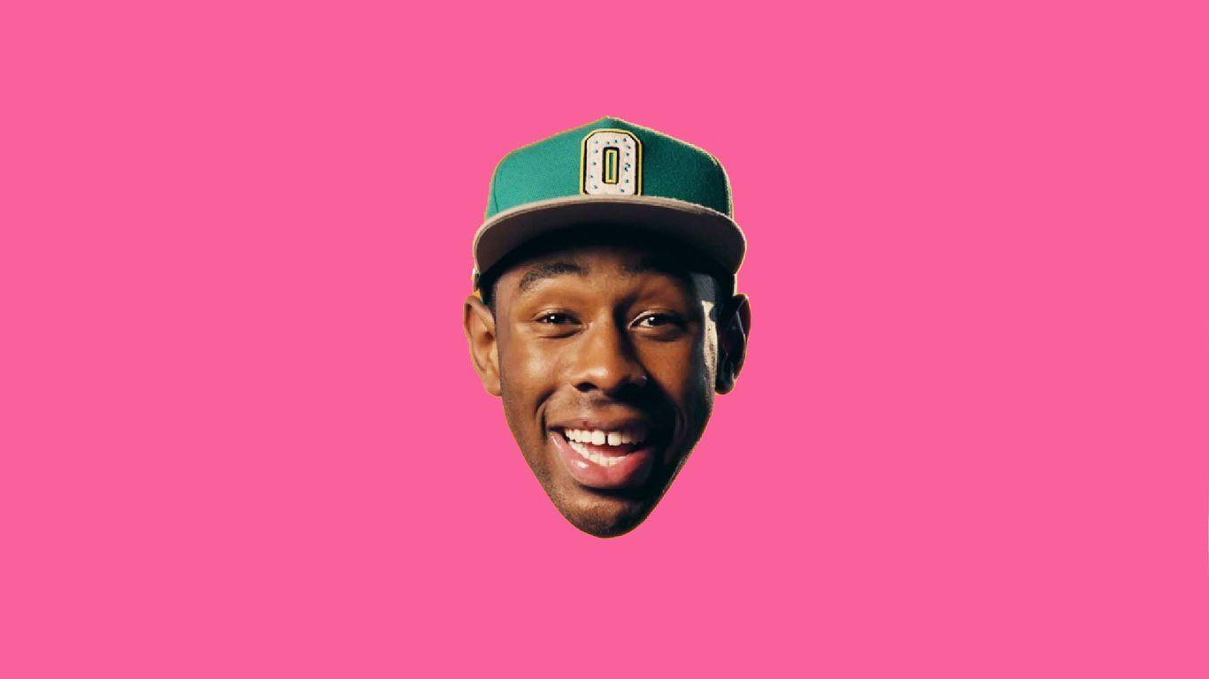 Tyler The Creator Hd Wallpapers Wallpaper Cave