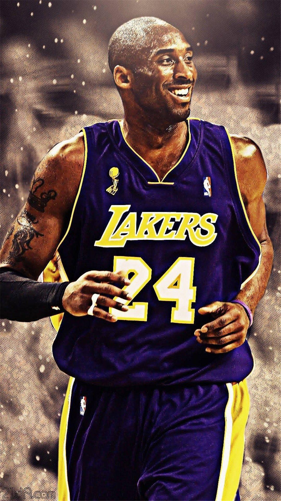 Kobe Iphone 11 Wallpapers Wallpaper Cave