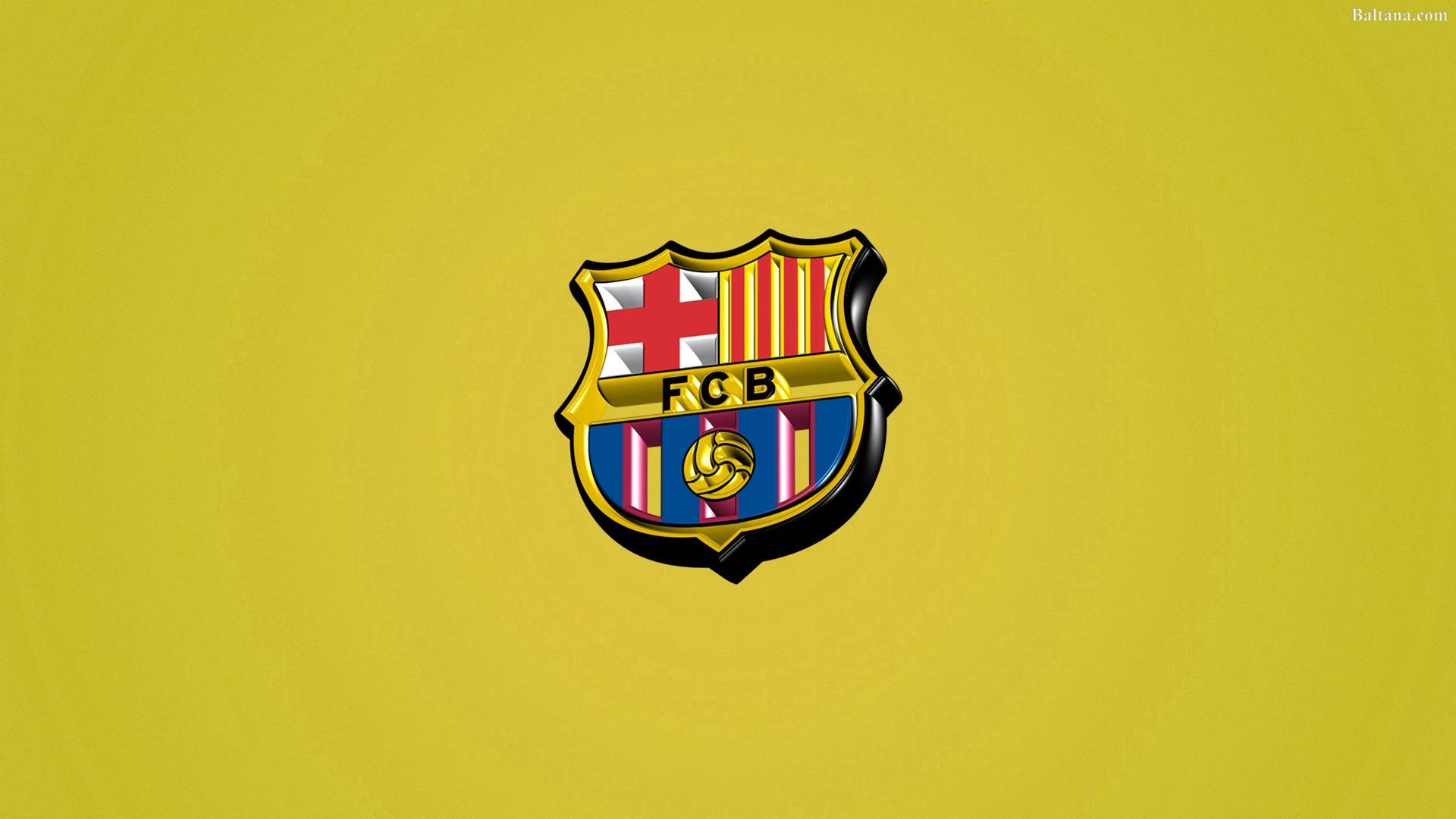 FC Barcelona Desktop 2020 Wallpapers - Wallpaper Cave