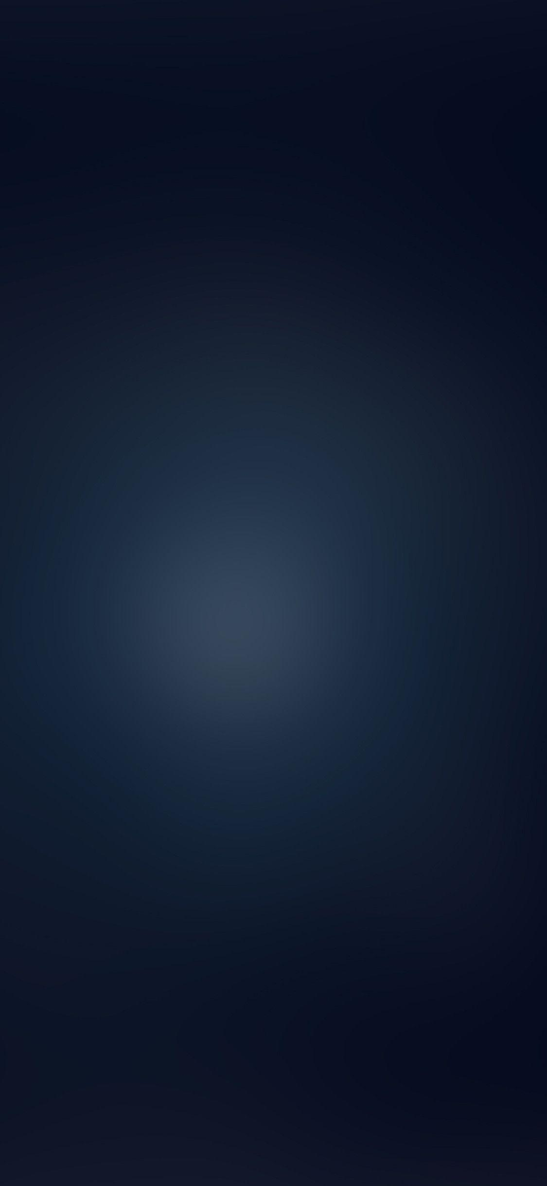 Iphone Logo Hd Dark Blue Wallpapers Wallpaper Cave