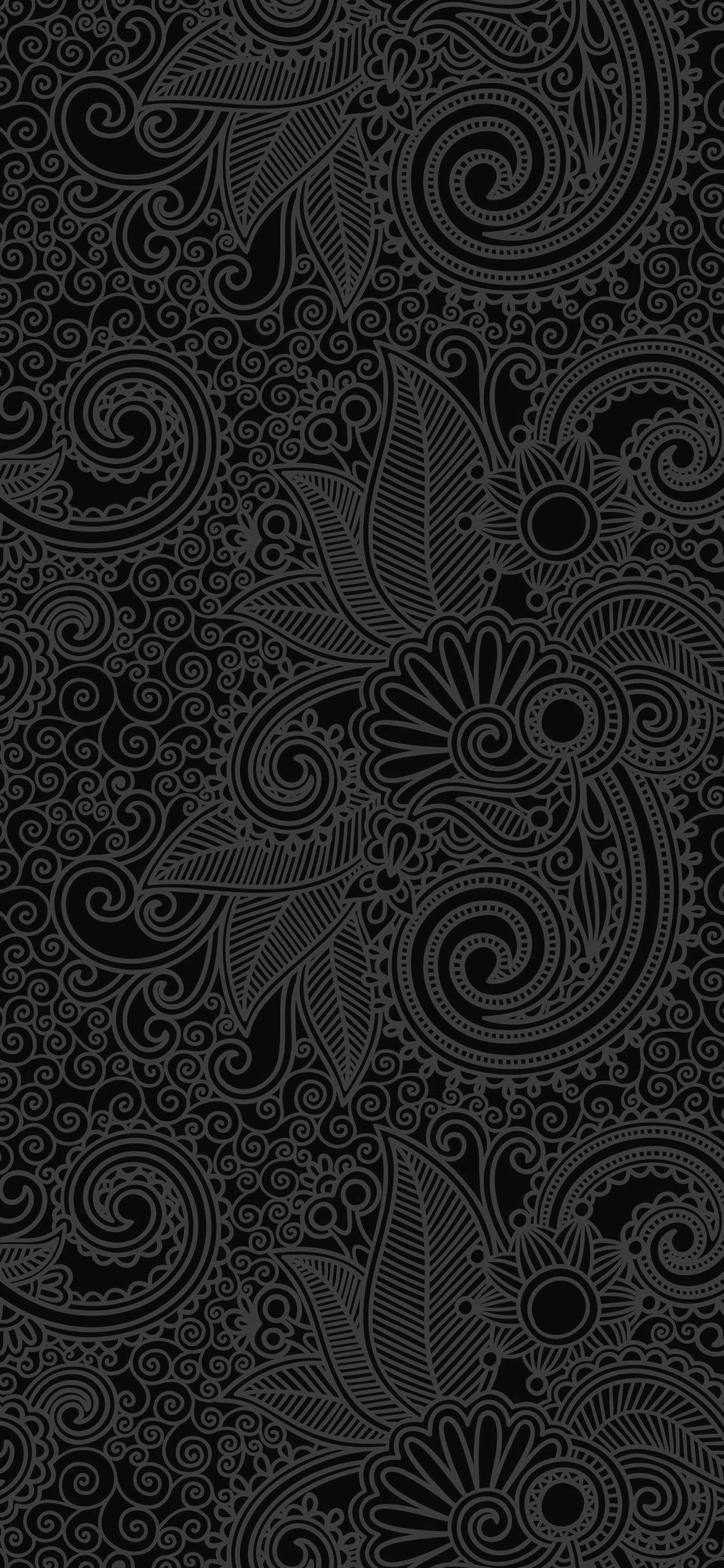 Pattern Iphone Wallpapers Wallpaper Cave