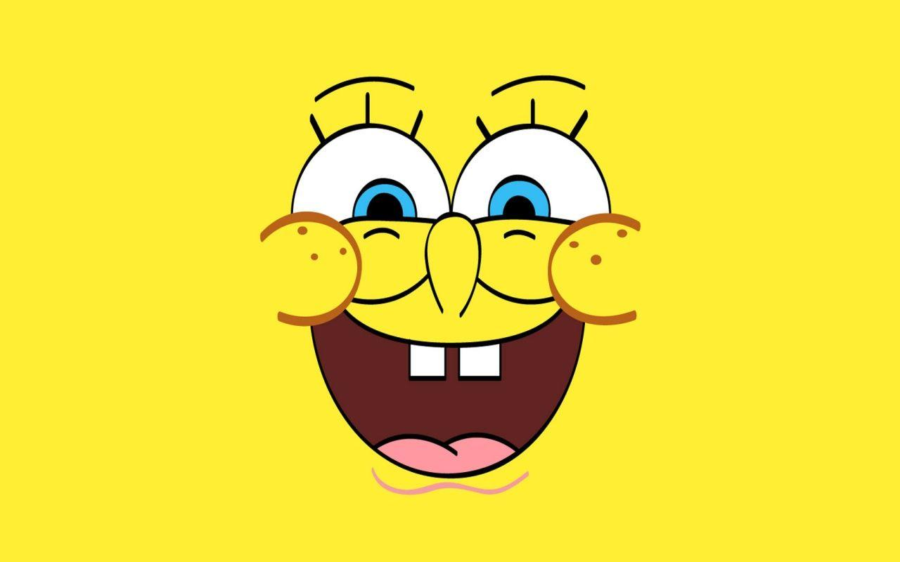 98+] Spongebob Squarepants HD Wallpapers
