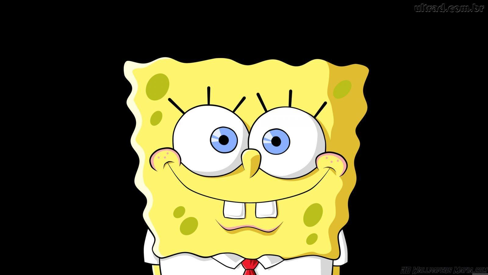 Image Of Spongebob
