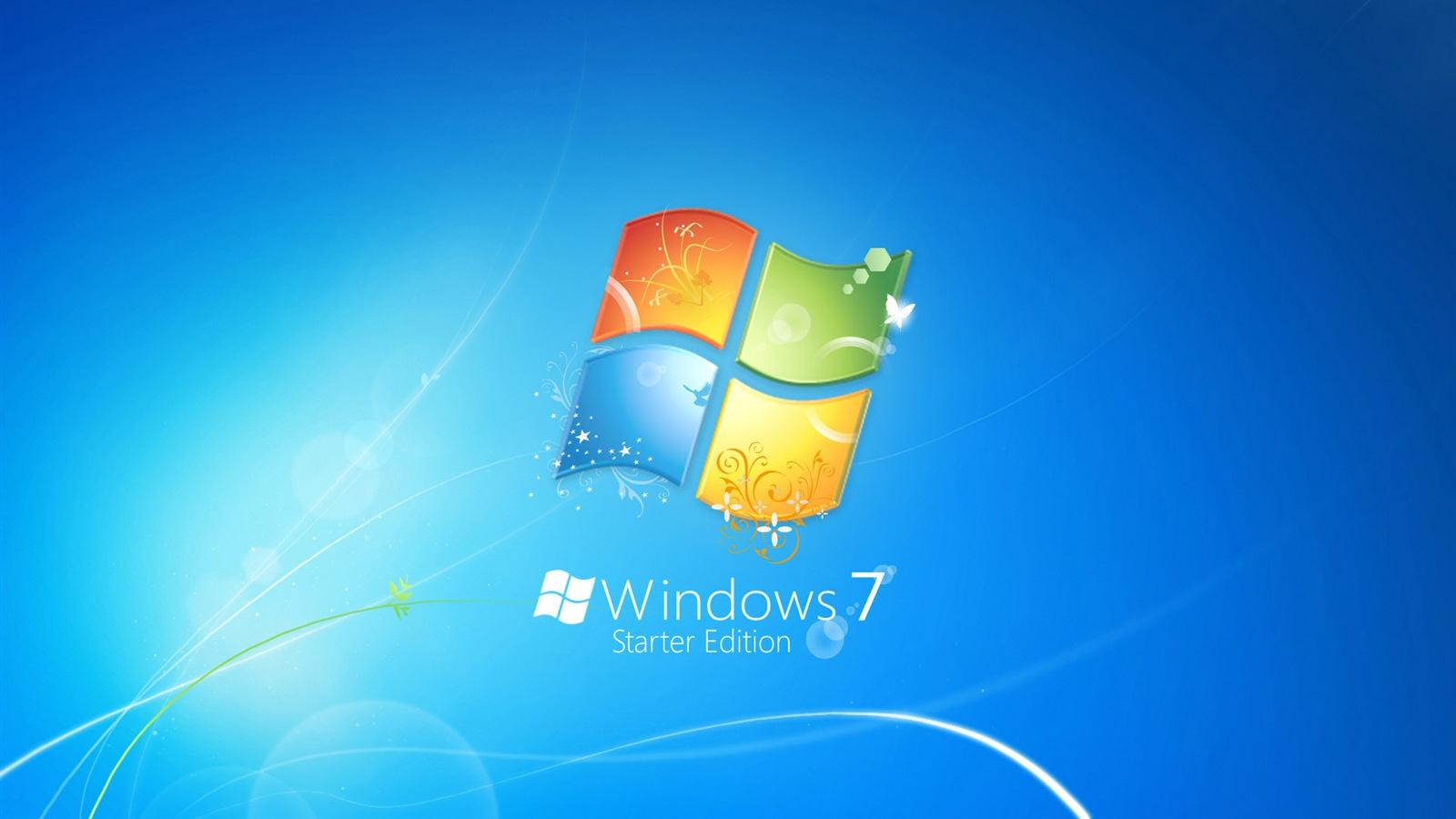 Android Logo Windows 7 HD Wallpapers - Wallpaper Cave