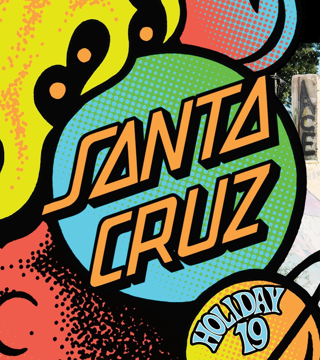 サンタ クルーズ 壁紙 壁紙 サンタ クルーズ 画像 あなたのための最高の壁紙画像