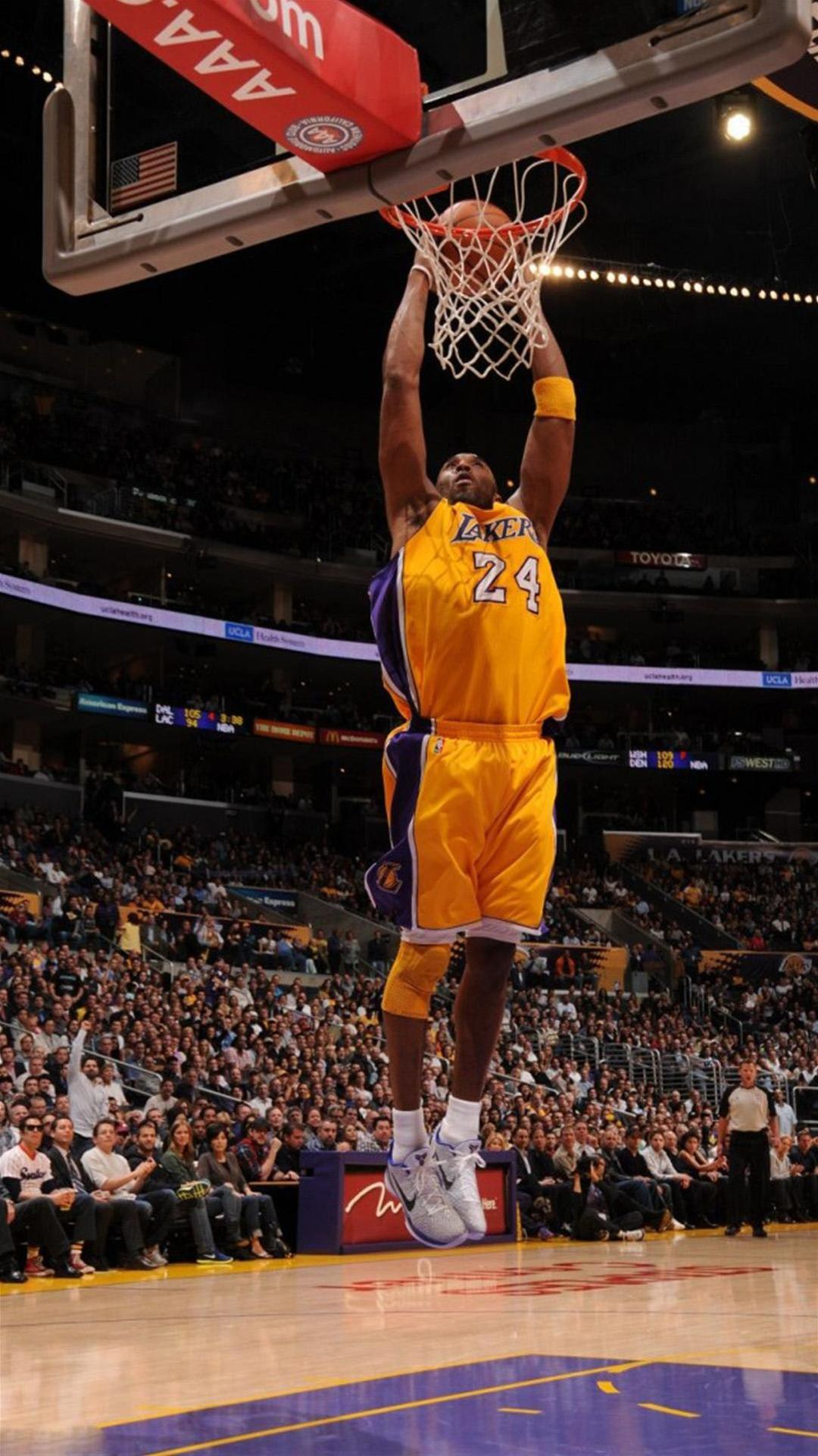 kobe bryant dunk wallpapers galaxy note dunking wallpapersafari background cave continue reading