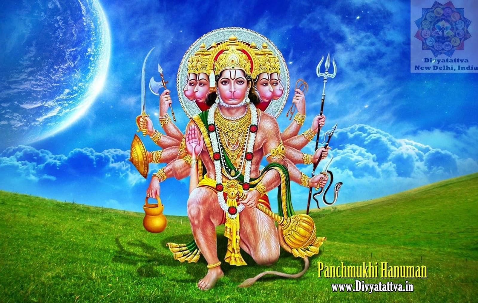 Lord Hanuman 4k Desktop Wallpapers Wallpaper Cave