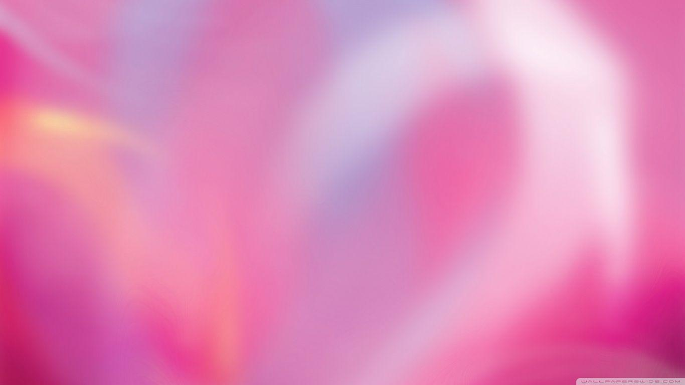 Pink Wallpapers Hd Wallpaper Cave