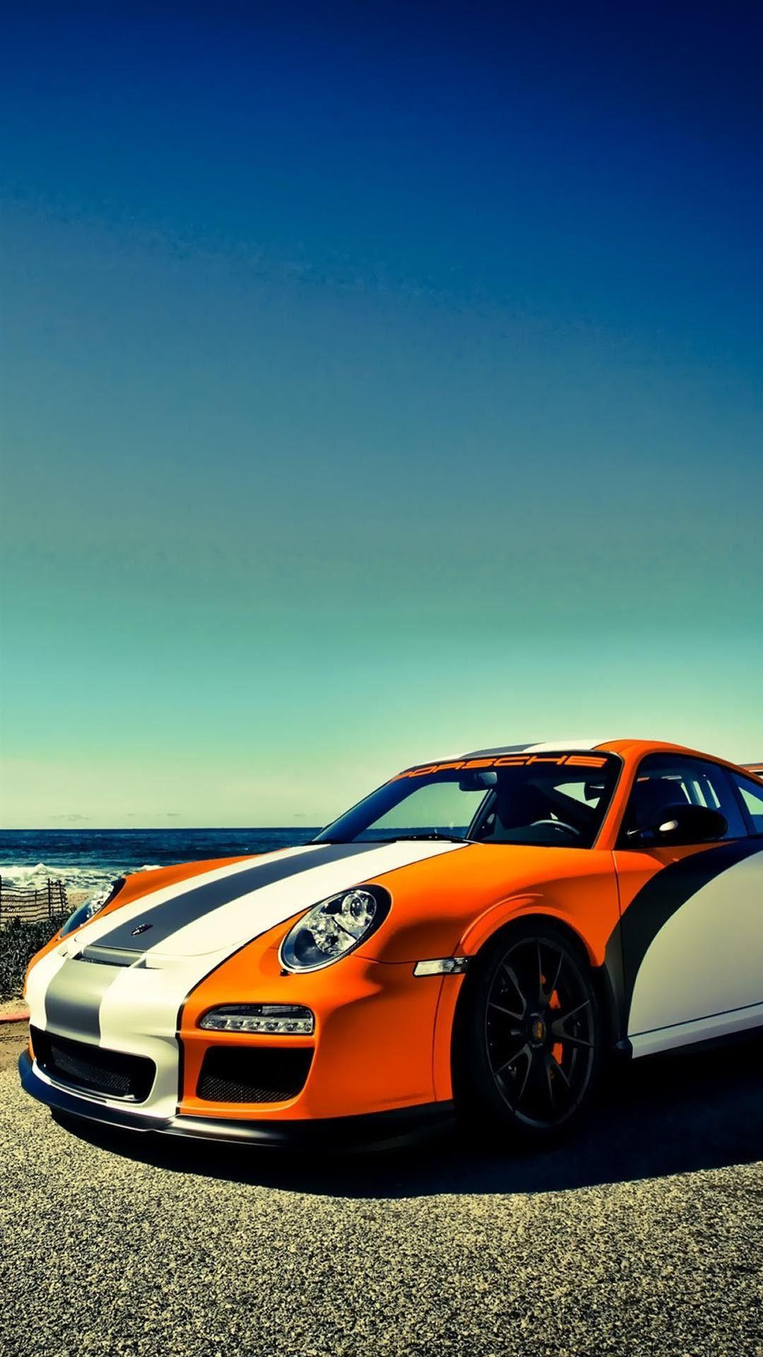 Galaxy Cars Wallpapers Wallpaper Cave