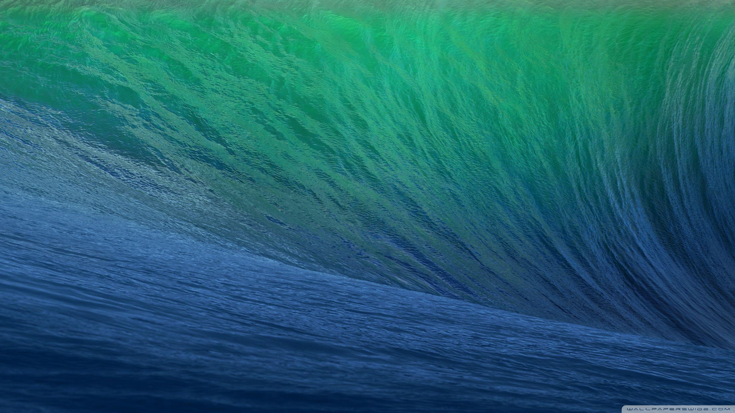 Hd Wallpaper For Mac Desktop