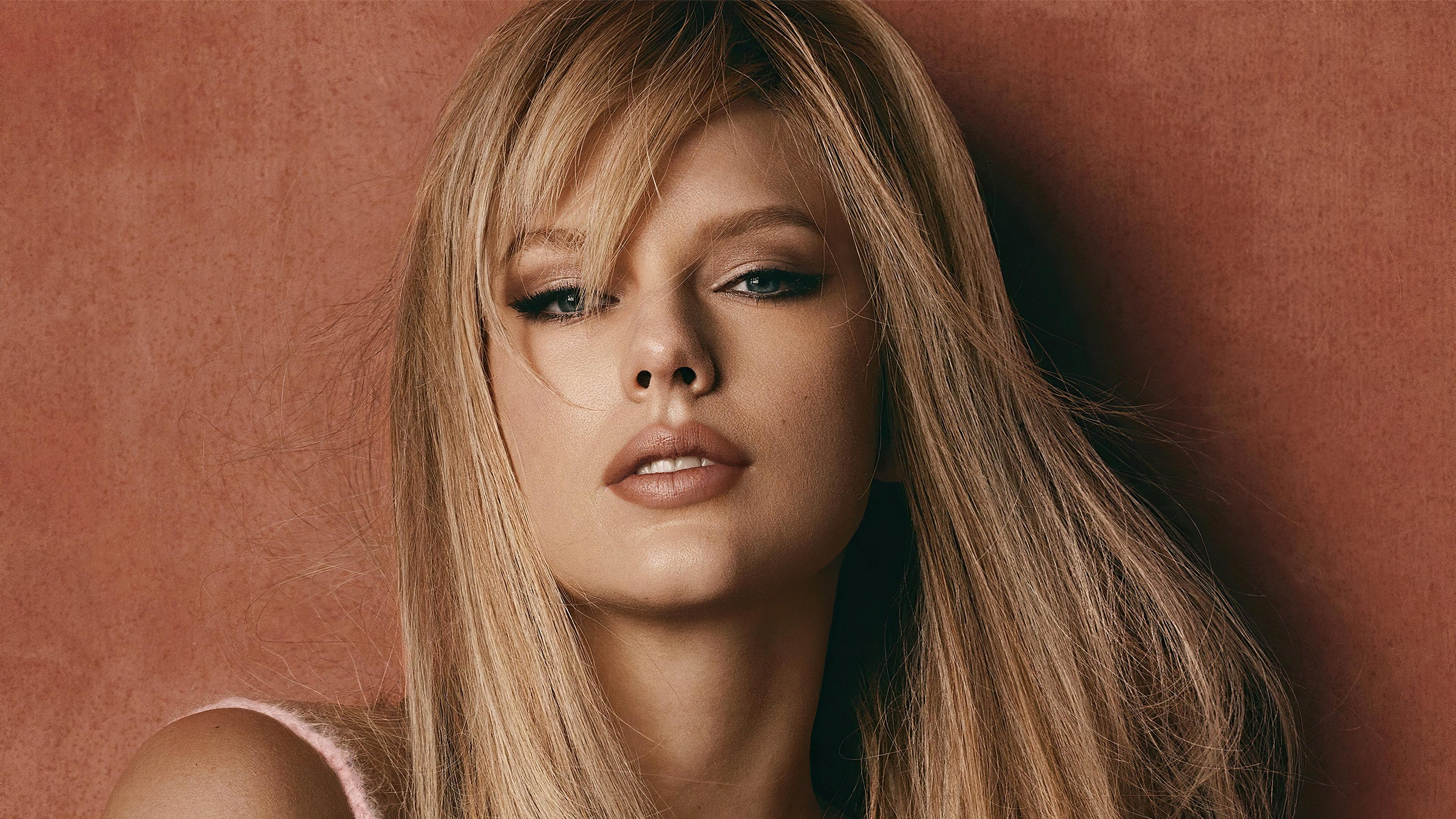 taylor swift 2020 wallpapers wallpaper cave taylor swift 2020 wallpapers
