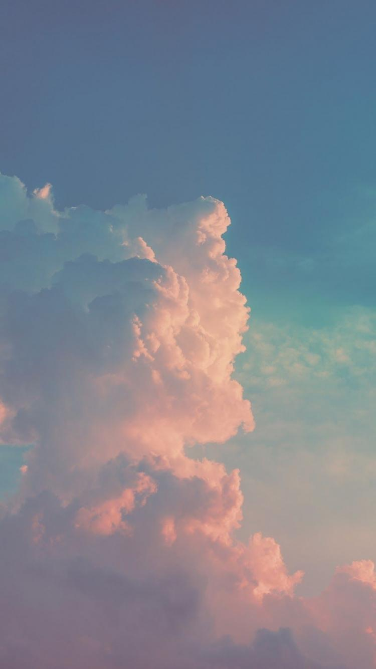 Free download Cloud in the sky random Tumblr wallpapers Cloud