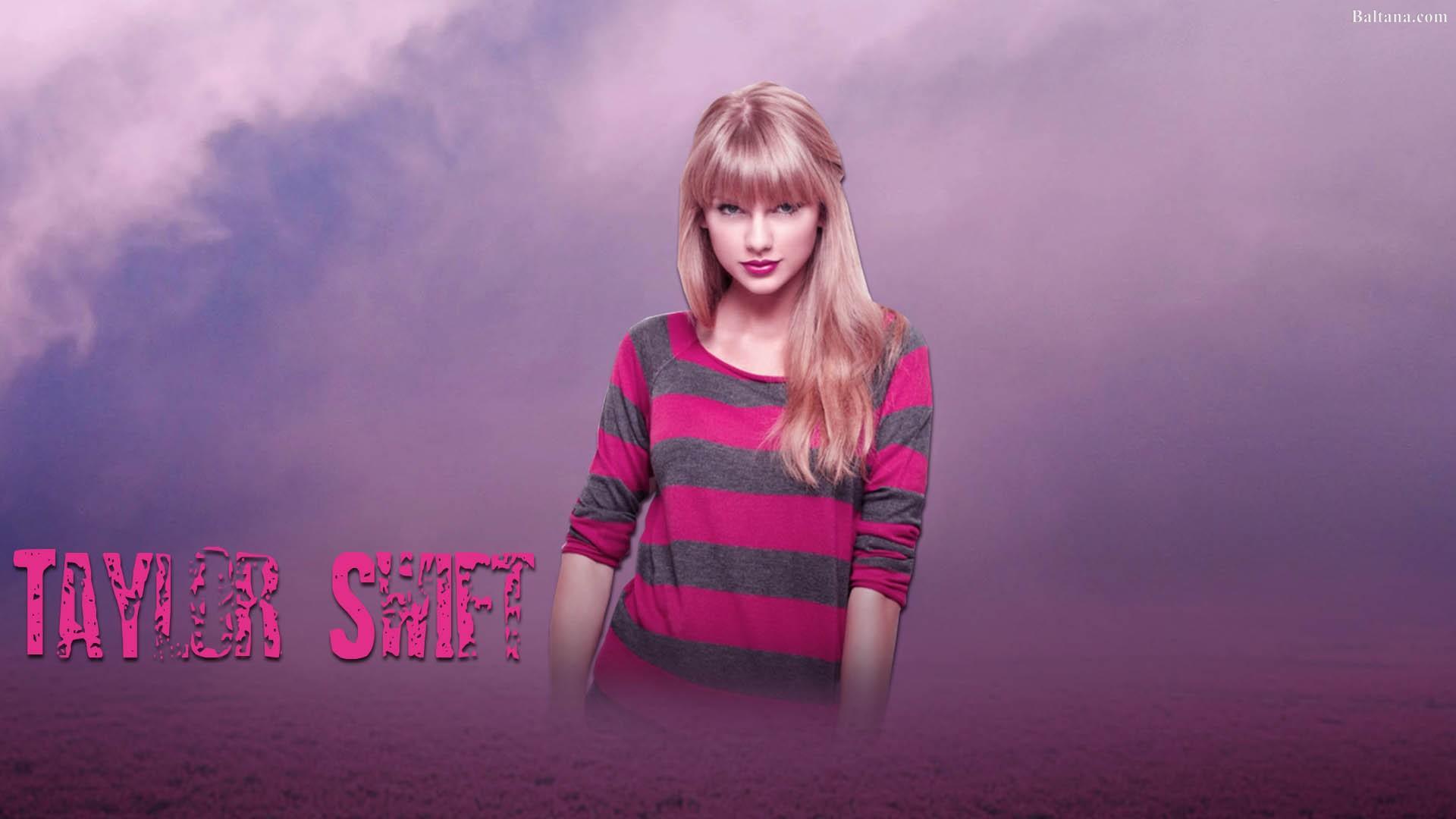 Taylor Swift Desktop Wallpapers Wallpaper Cave