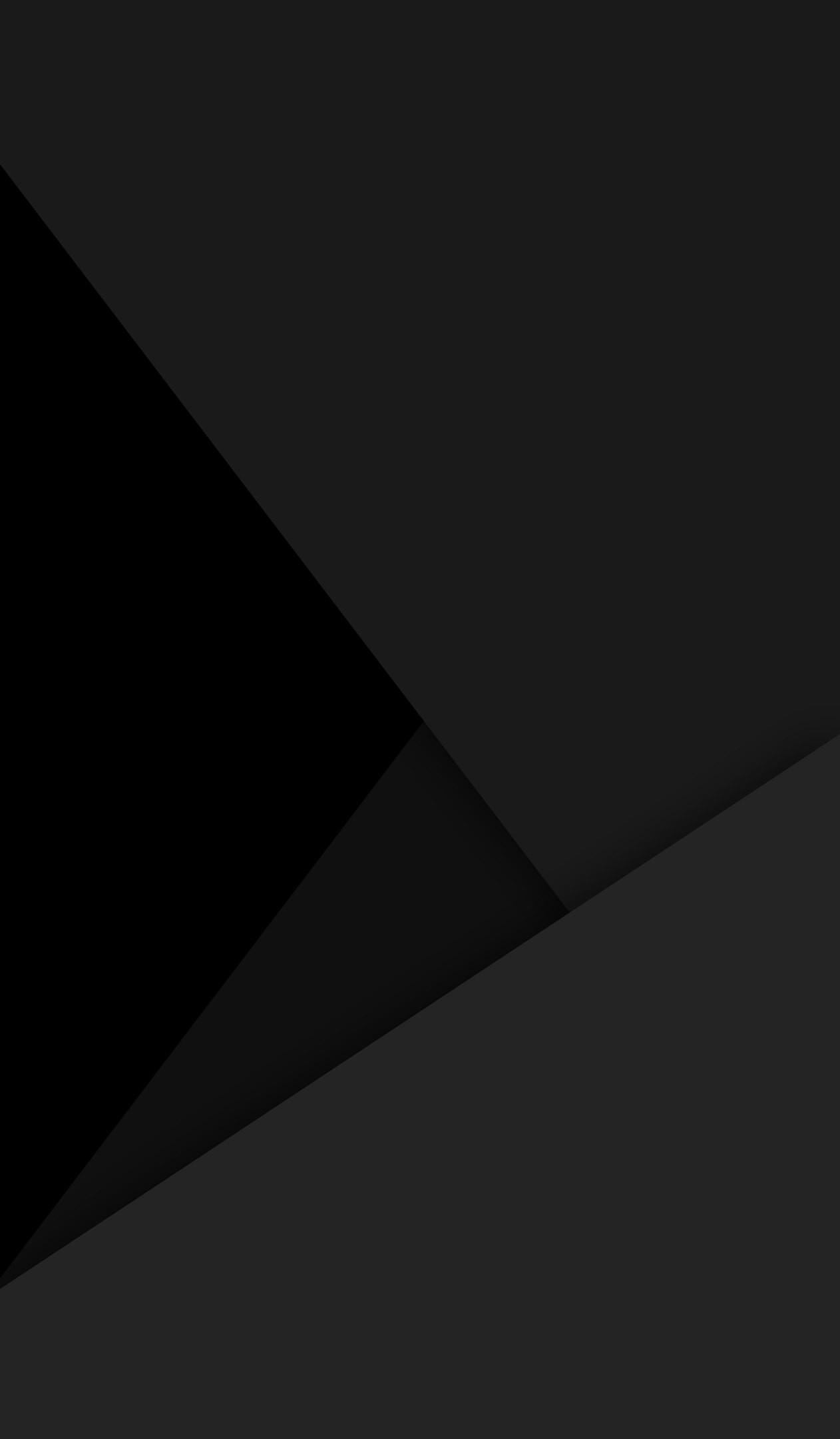 Dark Android 4k Wallpapers - Wallpaper Cave